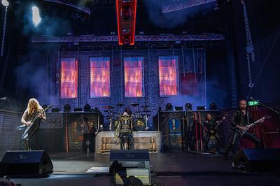 Judas Priest 008