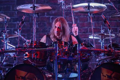 Judas Priest 069