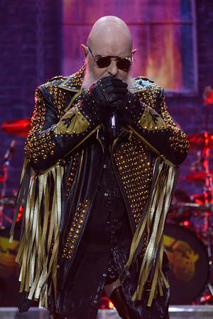 Judas Priest 020