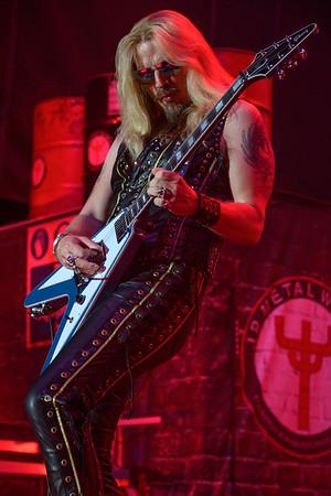 Judas Priest 041