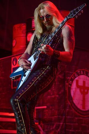 Judas Priest 040