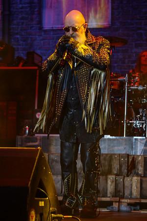 Judas Priest 042