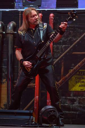 Judas Priest 051