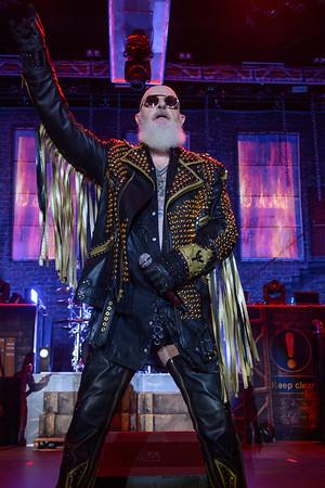 Judas Priest 058