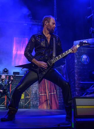 Judas Priest 047