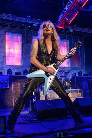 Judas Priest 032