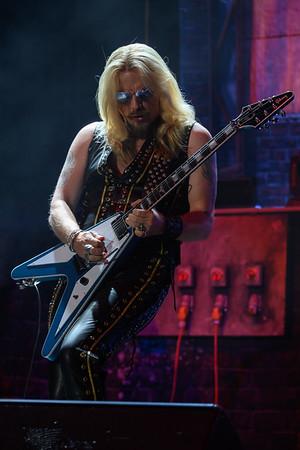 Judas Priest 065