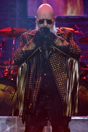 Judas Priest 021