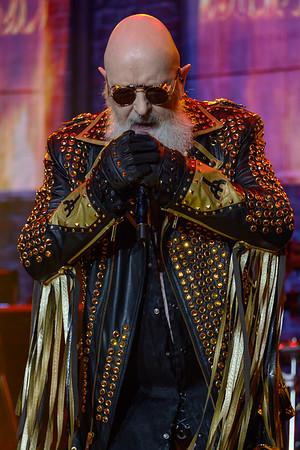 Judas Priest 044