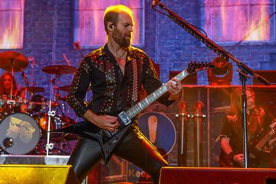 Judas Priest 045
