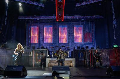 Judas Priest 006