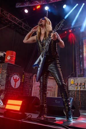 Judas Priest 022