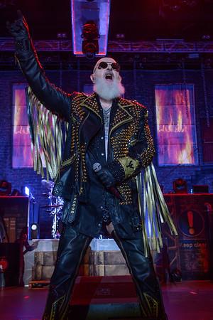 Judas Priest 057