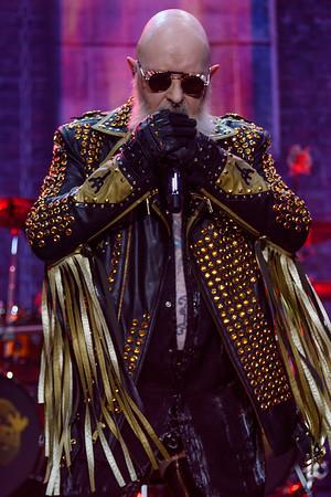 Judas Priest 019