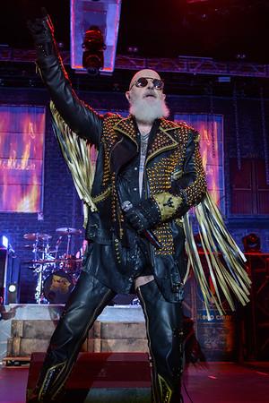 Judas Priest 061