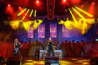 Judas Priest 012