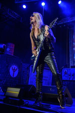 Judas Priest 025