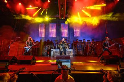 Judas Priest 011
