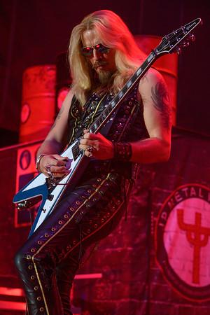 Judas Priest 038