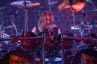 Judas Priest 071