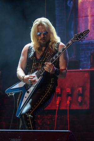 Judas Priest 062