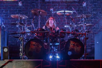 Judas Priest 066