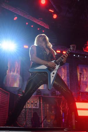 Judas Priest 074