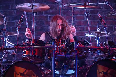 Judas Priest 070