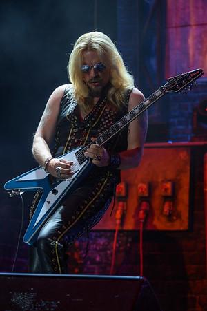 Judas Priest 064