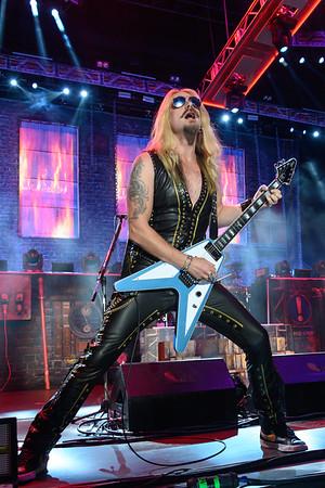 Judas Priest 033