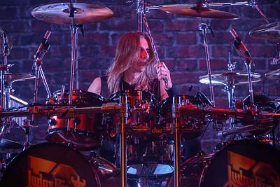 Judas Priest 072