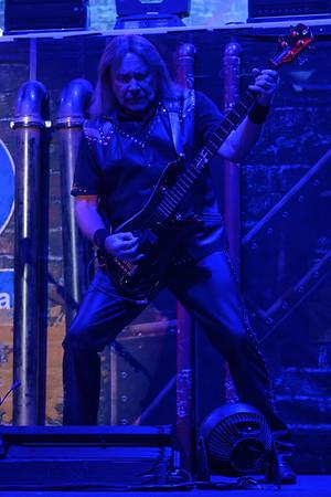 Judas Priest 052