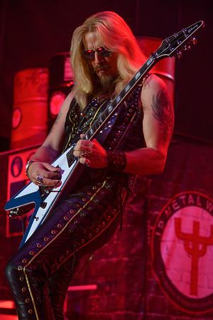 Judas Priest 039