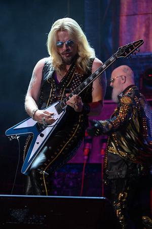 Judas Priest 063