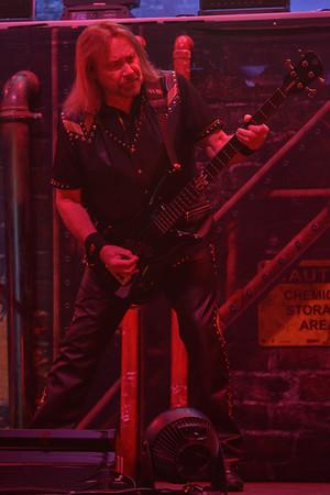 Judas Priest 050