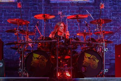 Judas Priest 037