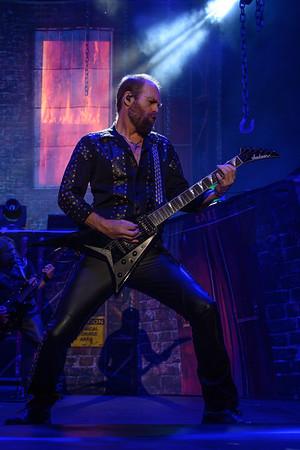 Judas Priest 055