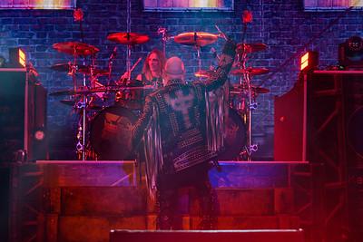 Judas Priest 073