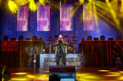 Judas Priest 017