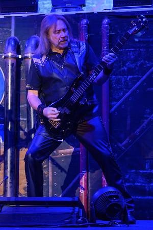 Judas Priest 053