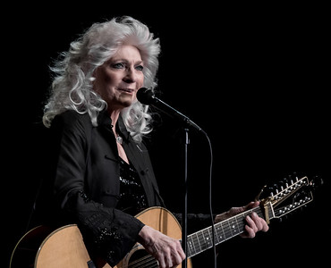 Econosmith com Judy Collins MR-0197