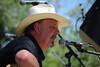 """Robb Bower<br />  <a href=""""http://www.robb-bowerpresents.com/"""">http://www.robb-bowerpresents.com/</a>"""