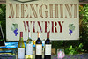 "<a href=""http://www.menghiniwinery.com/"">http://www.menghiniwinery.com/</a>"