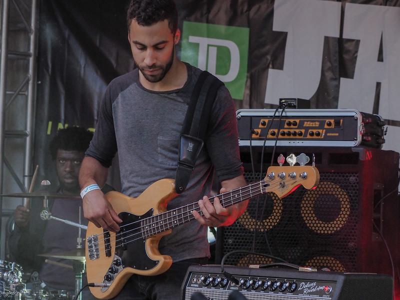 JazzFest16-35