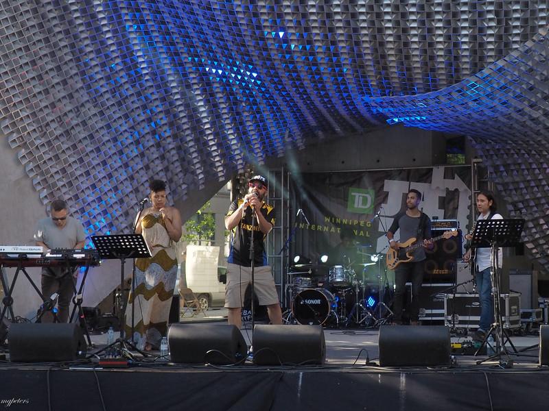 JazzFest16-4