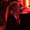 Rebecca Eriksen  - Second Voice