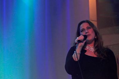 Paula Gullbing