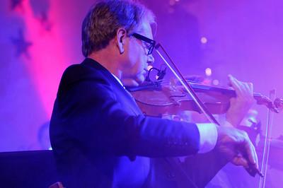 Sven-Erik Bergvall