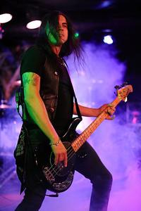 Carsten Meyer