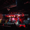 Kyle Hollingsworth Band Brooklyn Bowl (Wed 2 7 18)_February 07, 20180123-Edit-Edit